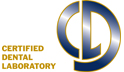Certified-Dental-Laboratory
