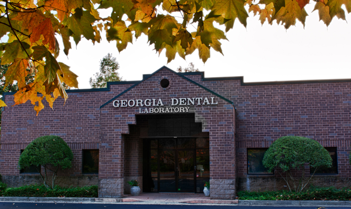 Georgia-Dental-Lab